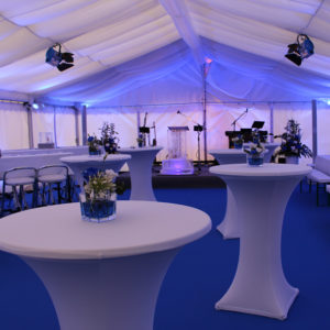 Eventlocation
